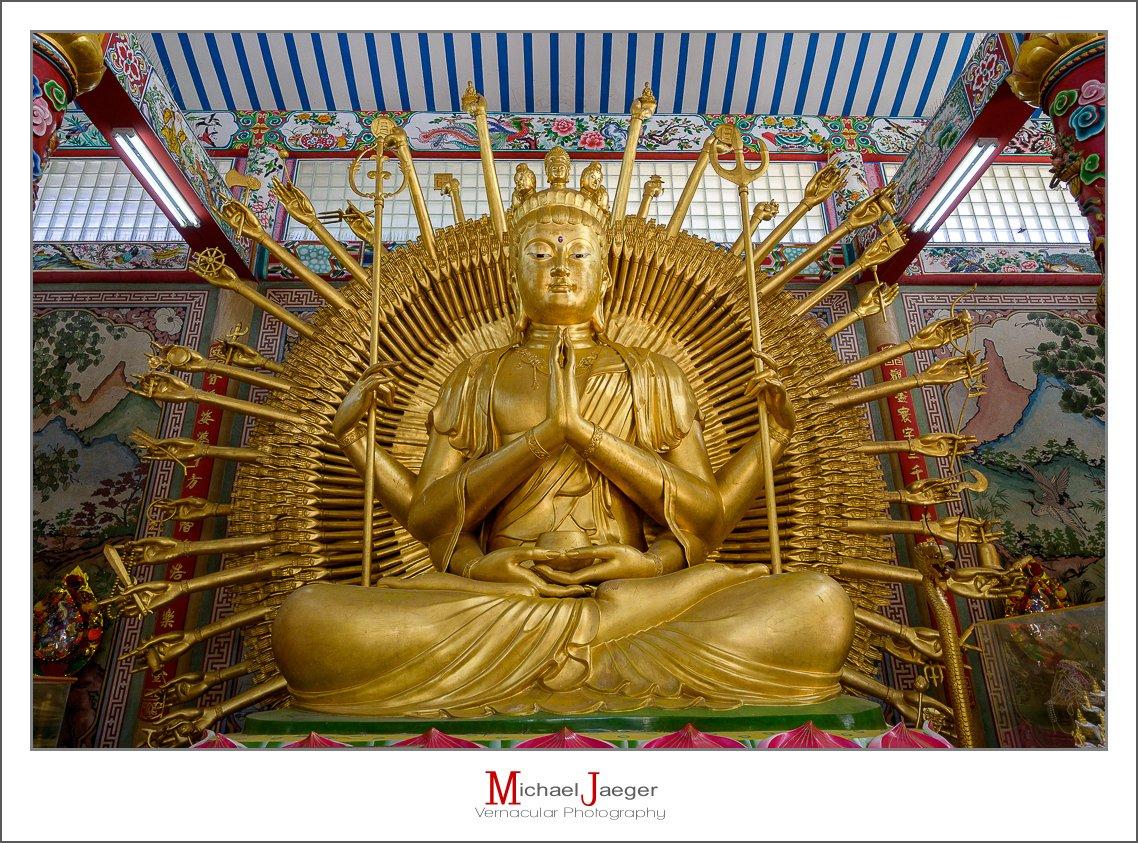 Chao Mae Guan Yin Shrine-43.jpg