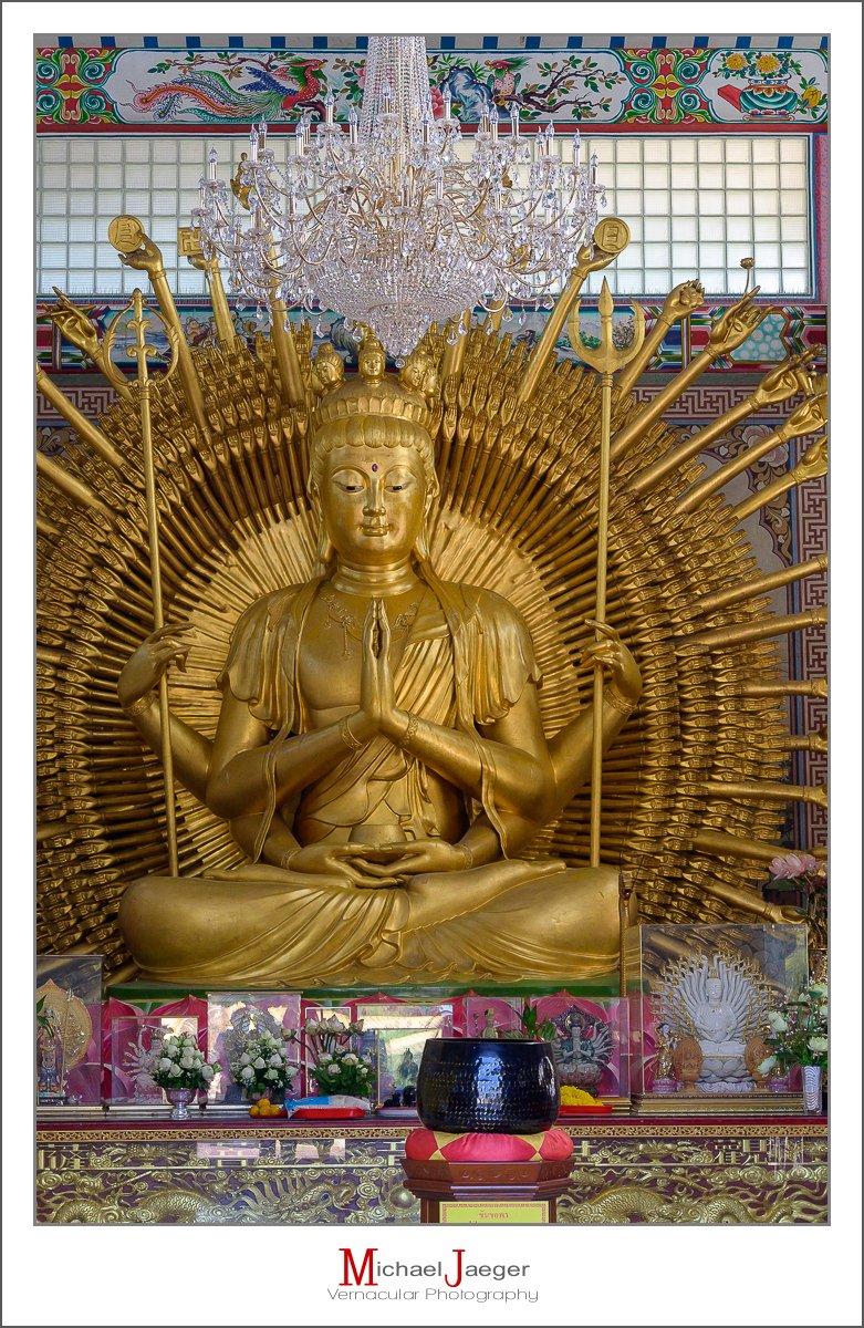 Chao Mae Guan Yin Shrine-6.jpg