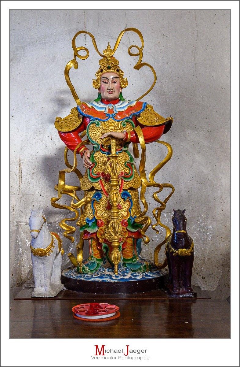 Chao Mae Guan Yin Shrine-8.jpg