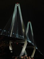 Charleston_Bridge17_s.jpg