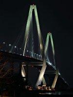 Charleston_Bridge21_s.jpg