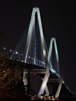 Charleston_Bridge27_s.jpg