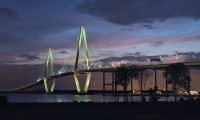 Charleston_Bridge30a_s.jpg