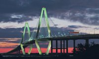 Charleston_Bridge30b_s.jpg