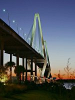 Charleston_Bridge31_s.jpg