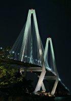 Charleston_Bridge38_s.jpg