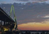 Charleston_Bridge41_s.jpg