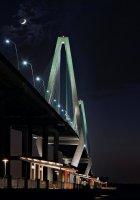 Charleston_Bridge42_s.jpg