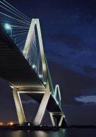 Charleston_Bridge43_s.jpg