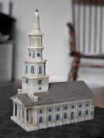 Charleston_Church01_s.jpg