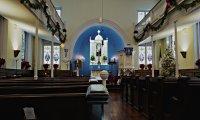 Charleston_Church02_s.jpg