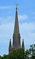 Charleston_Church03_s.jpg