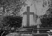 Charleston_Church05_s.jpg
