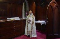 Charleston_Church_Grace_Episcopal01_s.jpg