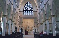 Charleston_Church_St_John_Baptist00c_s.jpg