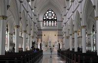 Charleston_Church_St_John_Baptist00e_s.jpg