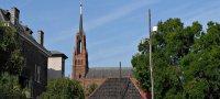 Charleston_Church_St_John_Baptist05_s.jpg