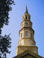 Charleston_Church_St_Philips02_s.jpg