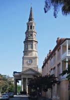Charleston_Church_St_Philips03_s.jpg