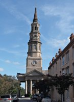 Charleston_Church_St_Philips04_s.jpg
