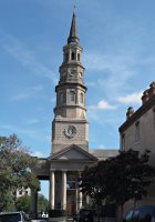 Charleston_Church_St_Philips05_s.jpg