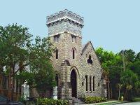 Charleston_Church_Sullivans_Island01_s.jpg