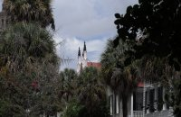 Charleston_Downtown20_s.jpg