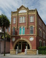 Charleston_Downtown26_s.jpg