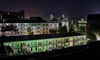 Charleston_Downtown38_s.jpg