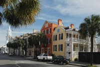 Charleston_Downtown49_s.jpg