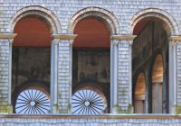 Charleston_Downtown_St_Michaels01_s.jpg