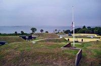 Charleston_Fort_Moultrie01_s.jpg