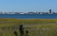 Charleston_Harbor06_s.jpg