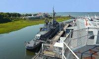 Charleston_Harbor16_s.jpg