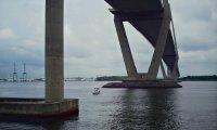 Charleston_Harbor17_s.jpg