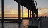 Charleston_Harbor27_s.jpg