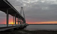 Charleston_Harbor28_s.jpg