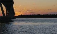 Charleston_Harbor31_s.jpg