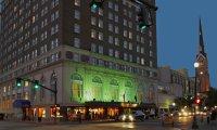 Charleston_Hotel_Marion01_s.jpg