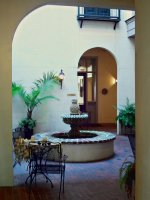 Charleston_Hotel_Meeting_St_Inn01_s.jpg