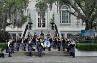 Charleston_Music_Pipes01_s.jpg