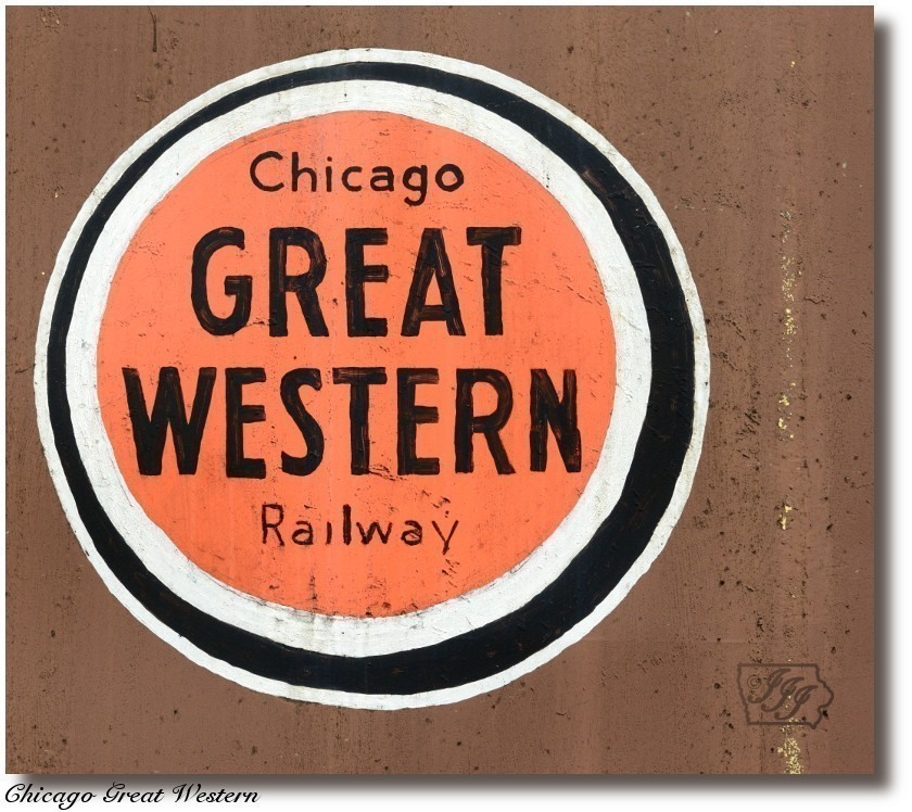 Chicago%20Great%20Western_1184%20post.jpg