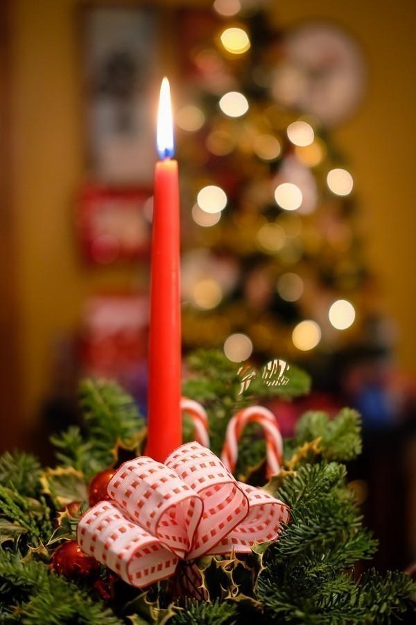 Christmas at the BaGoos #2 (1 of 1).jpg