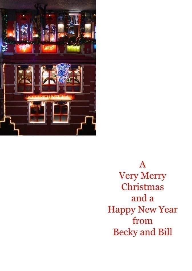 Christmas card 2012.jpg