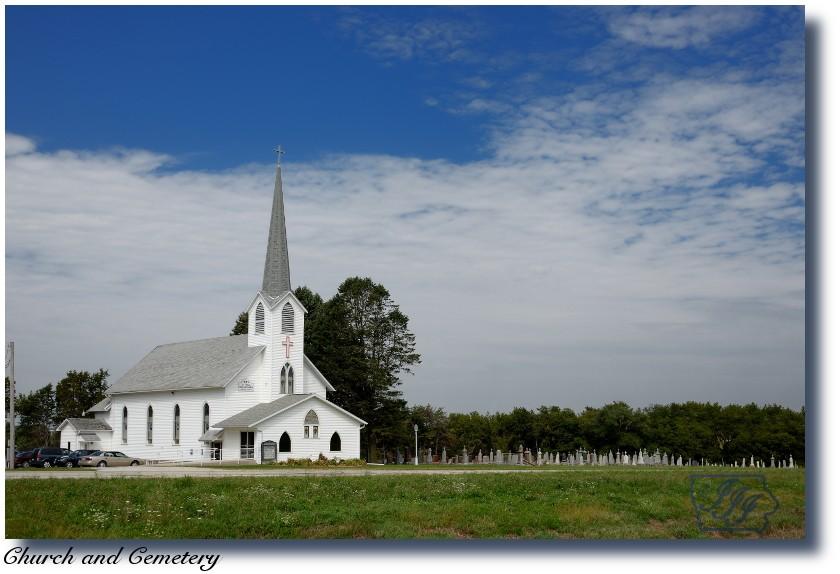 Church%20and%20Cemetery_0906%20post.jpg