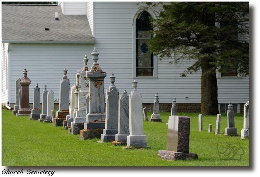 Church%20Cemetery_0882%20post.jpg