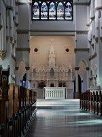 Church12_s.jpg