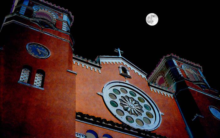 Cielo_negro_y_luna.jpg