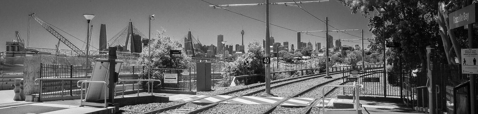 Cityscape.jpg
