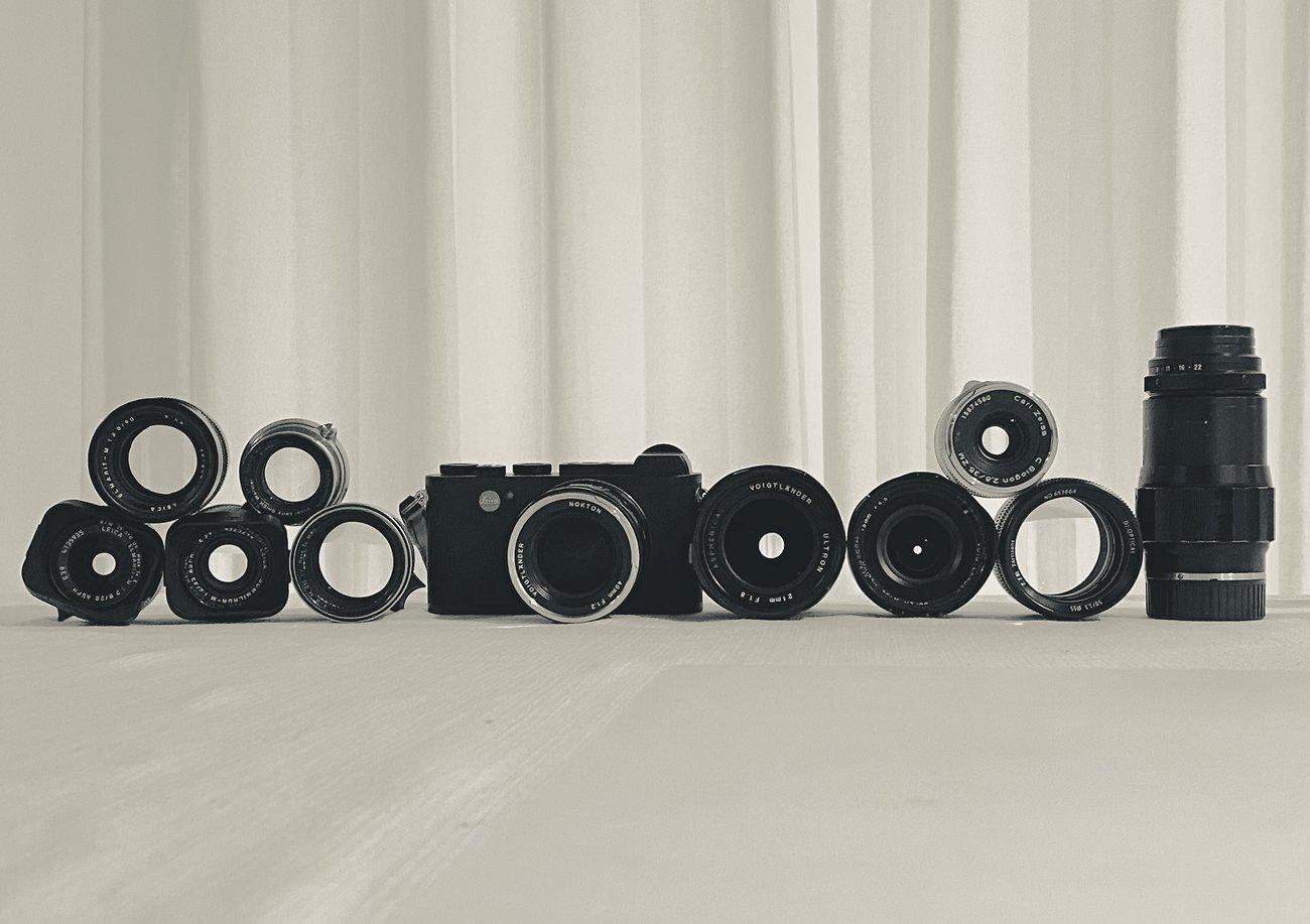 CL&Lenses.jpg